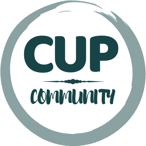 Cup Community