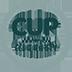 Cap Community Logo