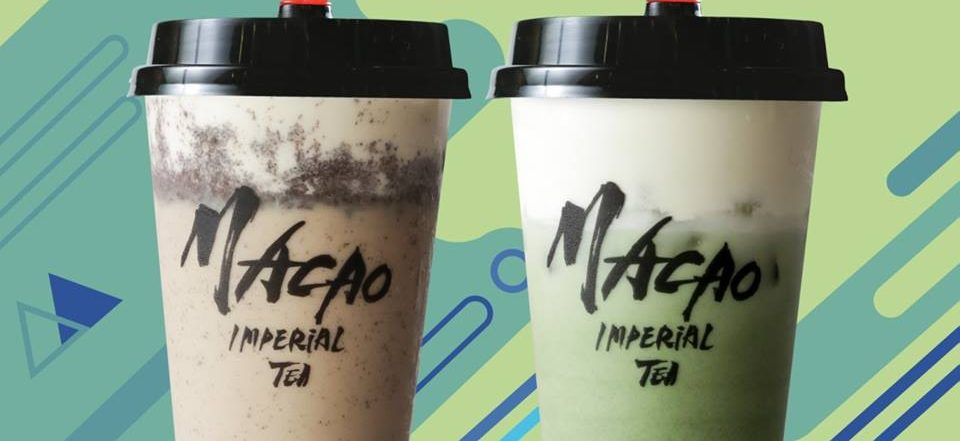 macao imperial tea buy one take one at don antonio branch