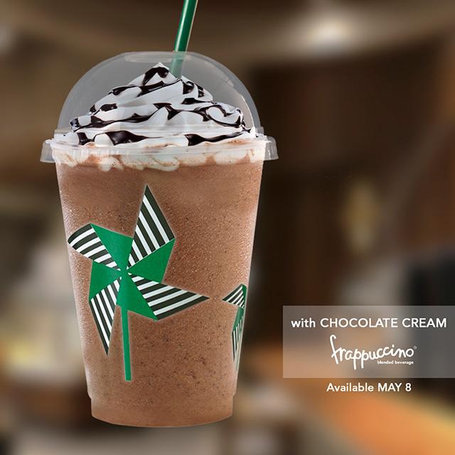 starbucks reusable cups promo