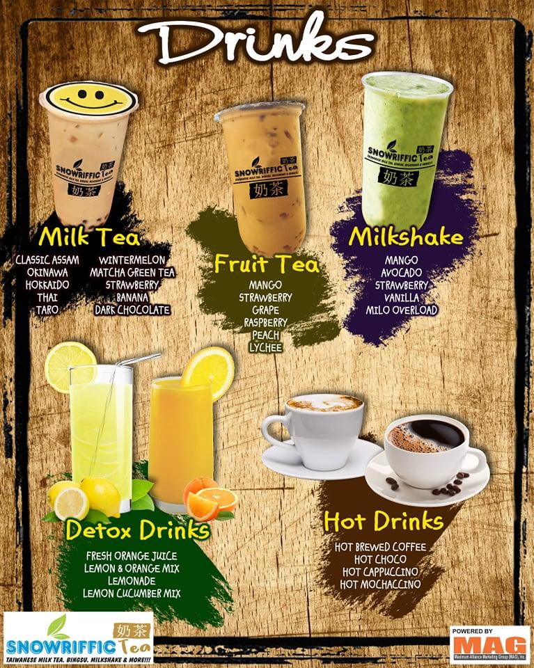 snowriffic-tea-drinks