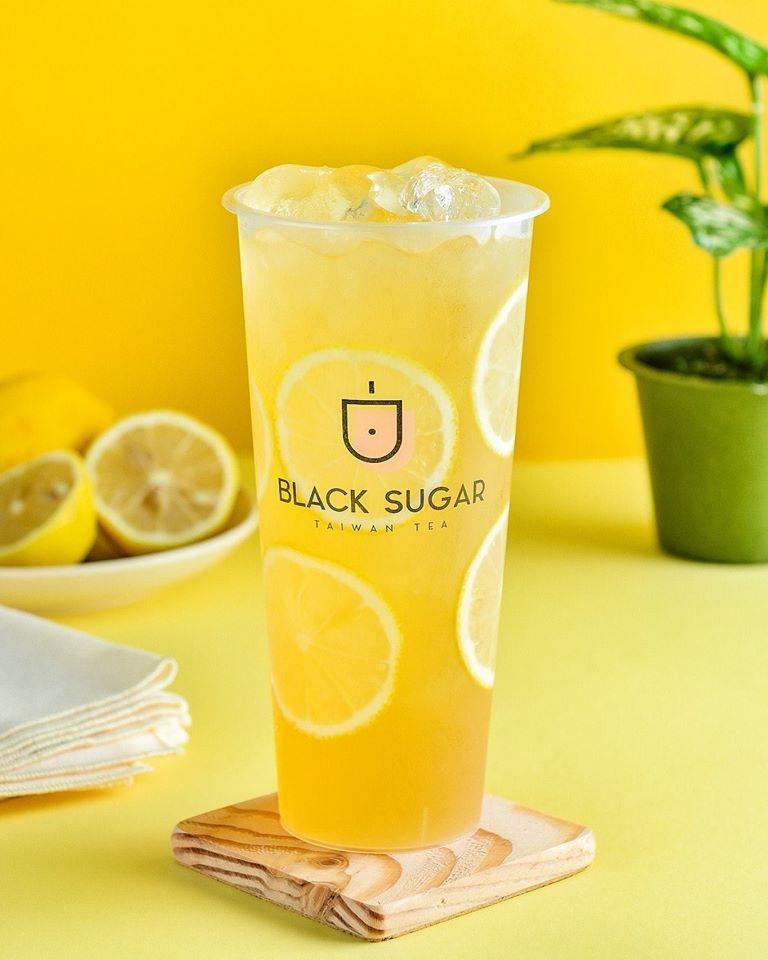black sugar philippines best seller
