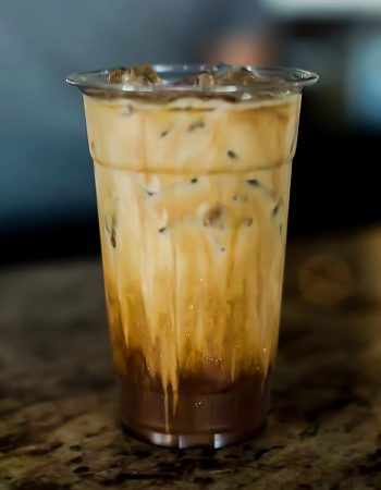 Thirst – Tea & Coffee Co.
