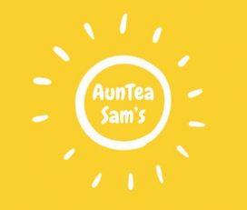 Auntea Sam's