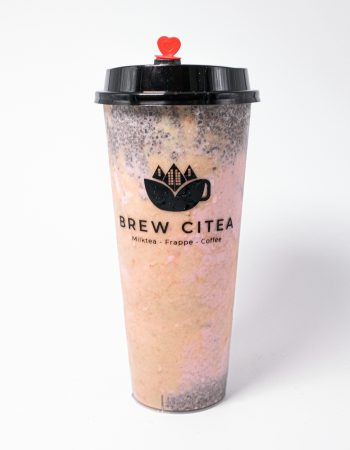 Brew Citea