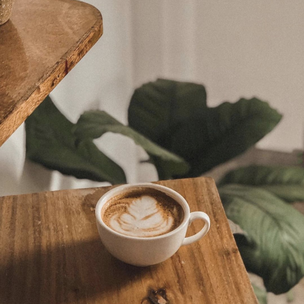 2249 coffee best seller hot latte
