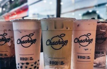 Chachago – N. Domingo Branch