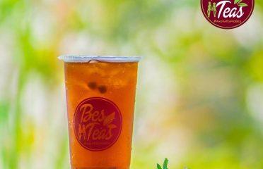 Bes Teas – Malabon Branch