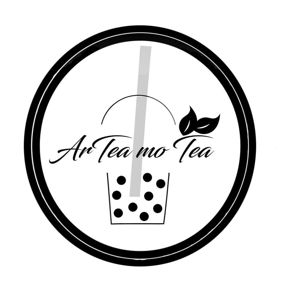 artea mo tea