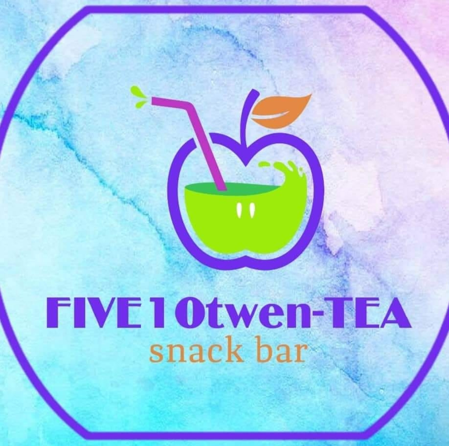 five10twentea