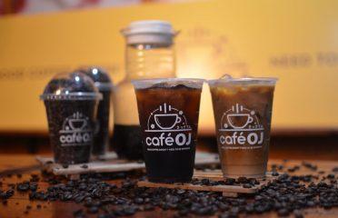 Café OJ