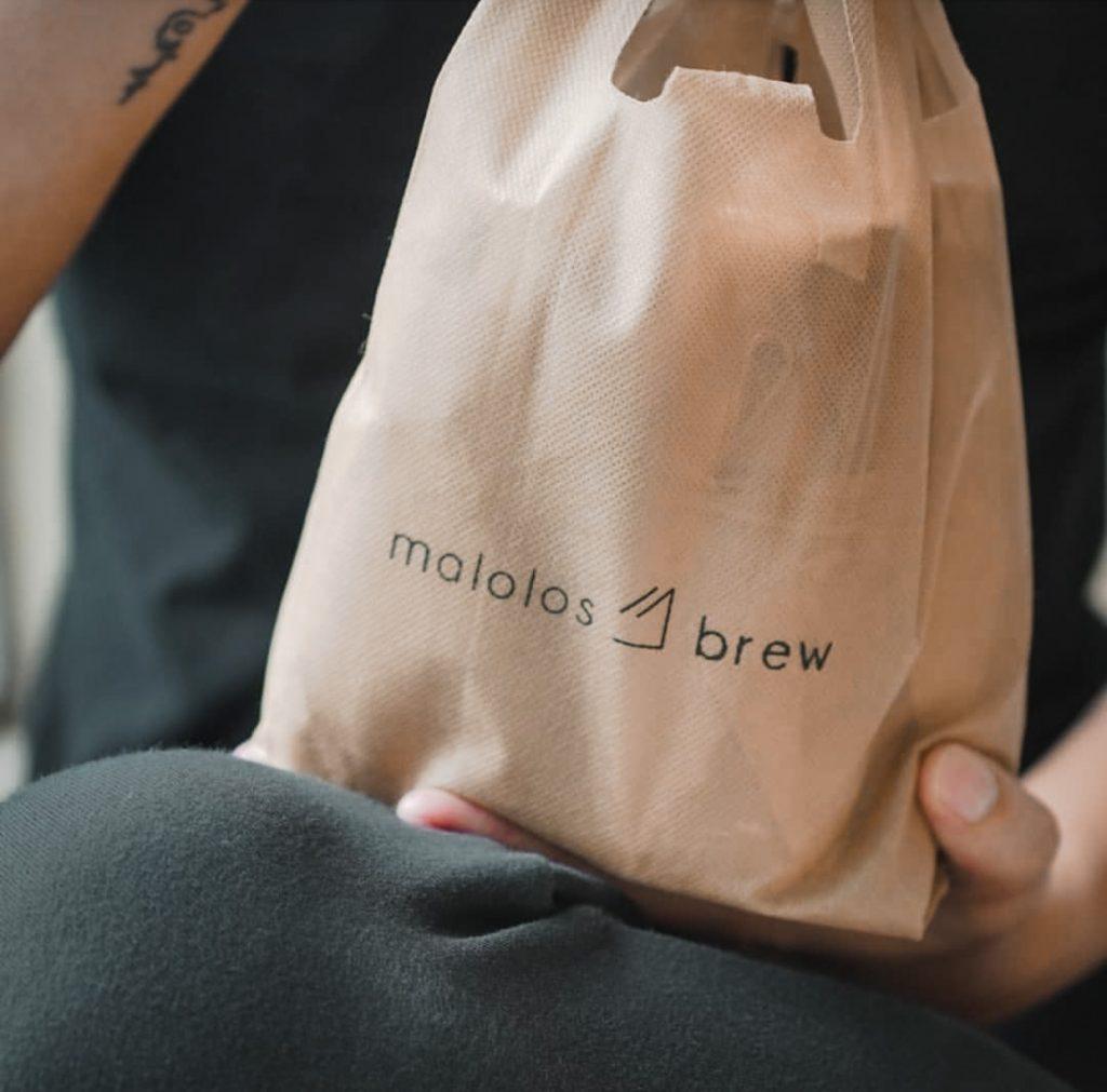 Malolos Brew