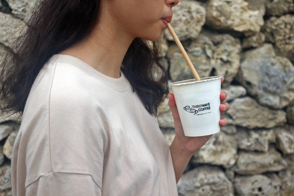 TWC-Iced-Coffee - Third Wave Coffee Cafe