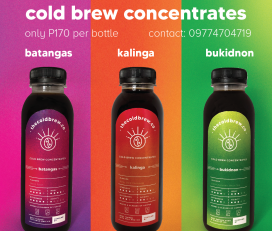 thecoldbrew.co