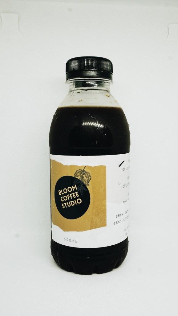 Bloom Coffee Studio Best seller