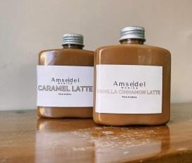 Amsedel Cold Brew