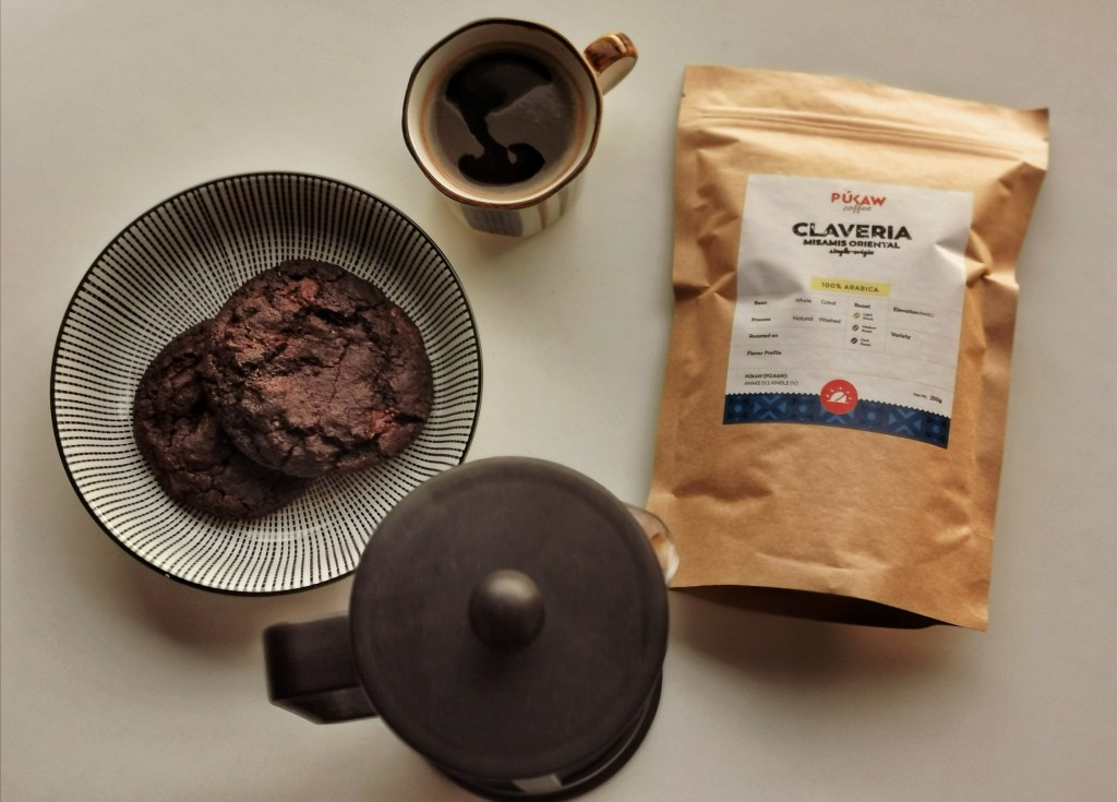 Pukaw Coffee Best Coffee